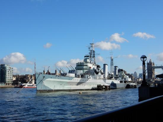 hms-belfast-from-the
