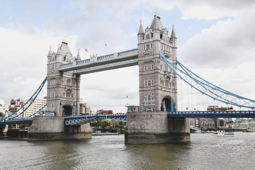 inside-tower-bridge-london
