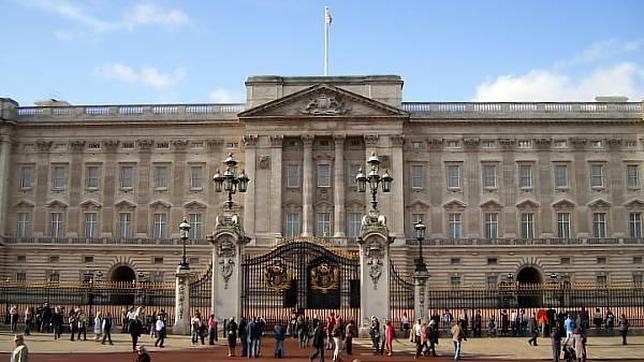 palacio-de-buckingham1-644x362