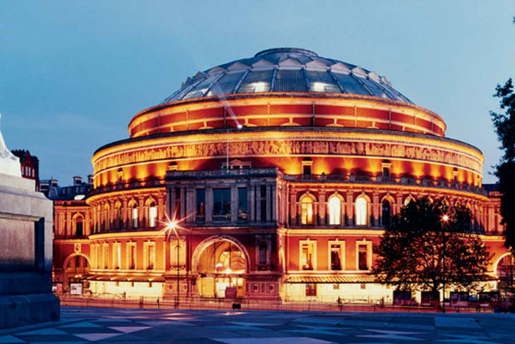 the_royal_albert_hall