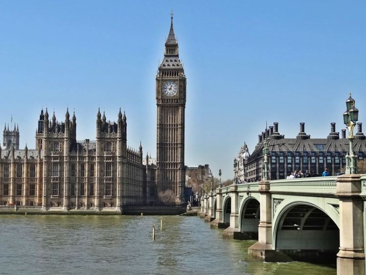 westminster-bridge-big-ben